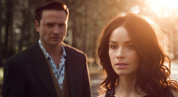 "Which ""RECTIFY"" Season 2 Buzzy Bit is Your Favorite?"