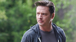 rectify_quiz_208_314x174