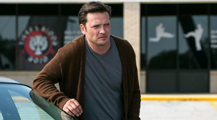 rectify_quiz_209_314x174