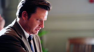 rectify_quiz_210_314x174