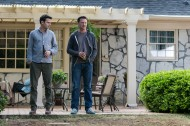 """RECTIFY"" Recap: Episode 208 (The Great Destroyer)"