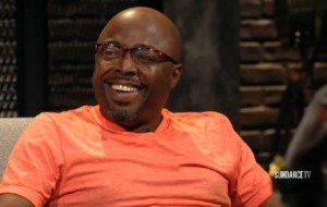 Panelists Donnell Rawlings, Lisa Birnbach and Dawn O'Porter discuss the lack of spanking in parenting today with host Neal Brennan.