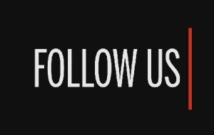 Follow us on Twitter, @DreamSchool, and like us on Facebook.