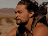 "Jason Momoa directs ""Road to Paloma,"" a beautiful journey of two bikers traveling across America's vast west."