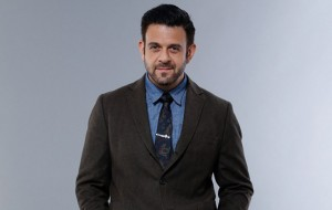 DS_adam_richman_profile_638x350