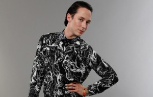 DS_johnny_weir_profile_638x350