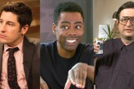 """THE APPROVAL MATRIX"" Wrap-up: Best of the Season"