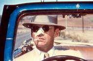 Heeeere's Jack … 11 Great Jack Nicholson Movies