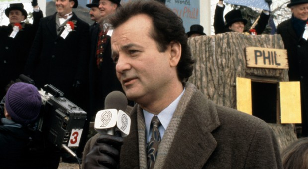 Bill Murray's Top 10 Movie Quotes