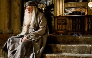 harry_potter_01_700x384