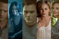 "Notable Quotables from the ""RECTIFY"" Cast"