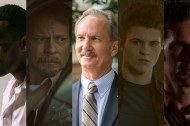 "Notable Quotes from the ""RECTIFY"" Supporting Cast"