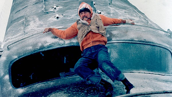 On The Edge: 10 Movies That Could Only Happen in Alaska