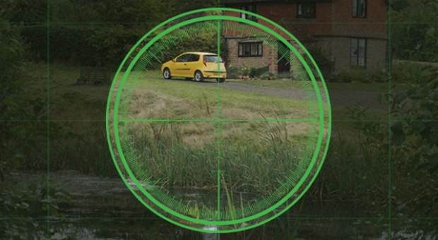 thw_layar-sniper-a_641x383