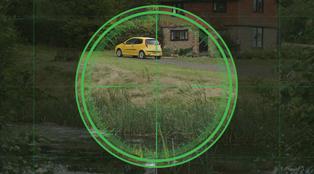 thw_layar-sniper_314x174