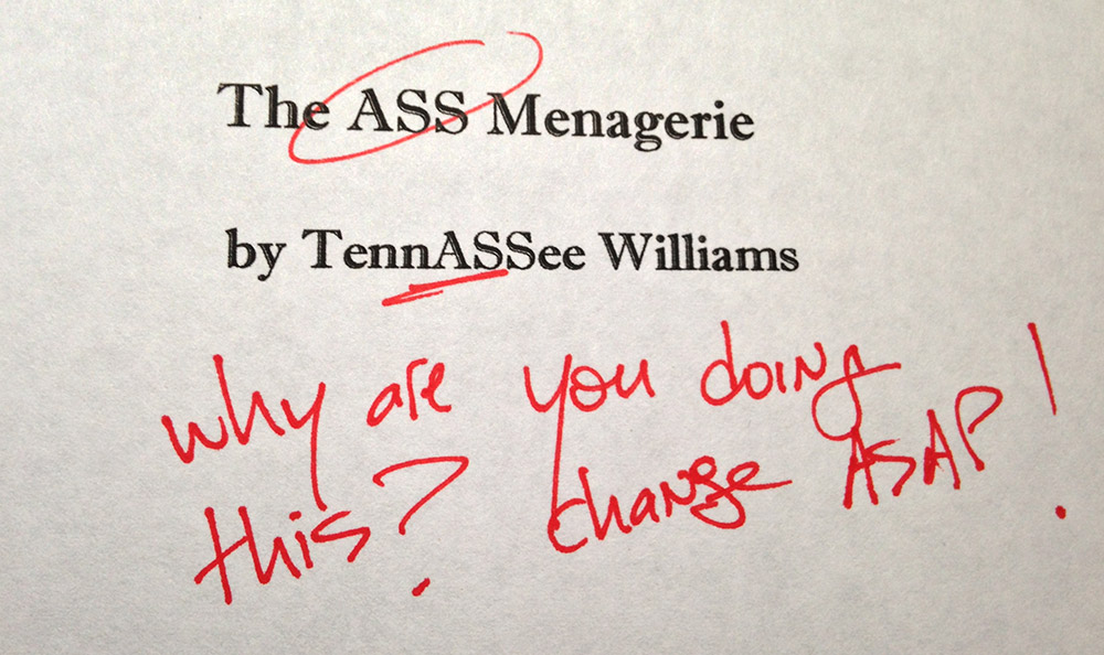 tennessee williams glass menagerie research paper Shurley english homework help the glass menagerie research paper service to man is service to the glass managerie', tennessee williams uses the imagery of a.