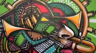 DS2_graffiti_641x383
