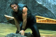 Pack Your Crossbow! And Other Vacation Tips Learned from the Movies