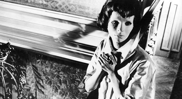 Quelle Horreur! Scariest French Horror Movies