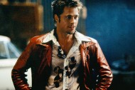 "Step Into the Ring: 10 Reasons To Rewatch ""Fight Club"""