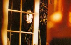 hallowee-jason-700