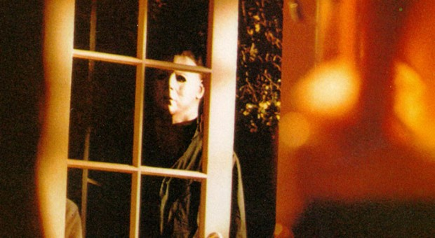 Strange Bedfellows: Halloween, Horror and the Cult Movie