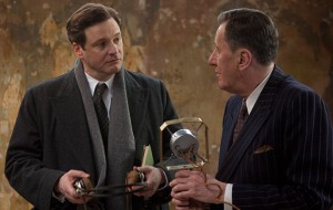 kings_speech_01_641x383