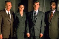 law_order_season_post_700x384