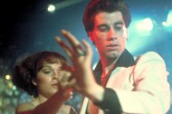 We've Got the (Night) Fever: Top 10 Movie Songs of All Time
