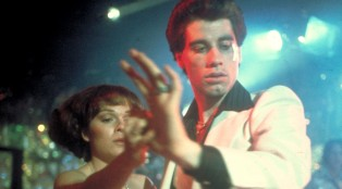 saturday_night_fever_728x403