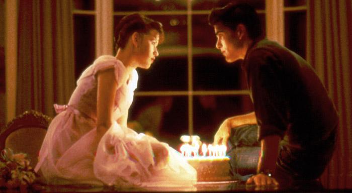 sixteen_candles_01_700x384_2