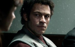 Dominic West stars as serial killer Fred West in this original scripted series.