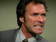 This Thanksgiving, get your Feastwood on with 5 back-to-back Dirty Harry movies. Do you feel lucky?