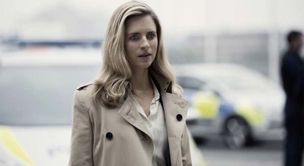 Brit-Marling-Babylon-Video-Clip-800x450