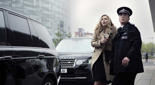Brit-Marling-James-Nesbitt-Babylon-Photos-800x450