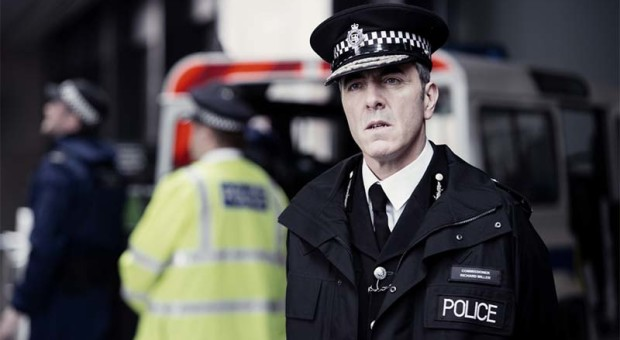 James-Nesbitt-Babylon-Photos-800x450