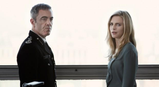 "SundanceTV Sets Premiere Date for Danny Boyle's ""BABYLON"""