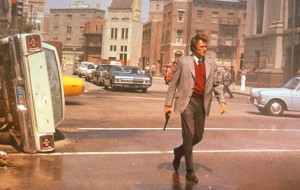 dirty_harry_02_641x383