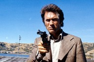 """Dirty Harry"" Faceoff: Which Movie Is the Dirtiest?"