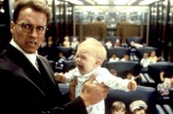 Political Wins: Top Top Ten Cameos by Politicians in the Movies