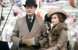 kings_speech_02_641x383