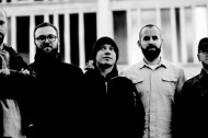 "6 Questions with ""THE RETURNED"" Soundtrack Artist Mogwai's Stuart Braithwaite"