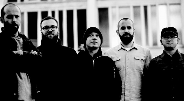 6 Questions with THE RETURNED Soundtrack Artist Mogwai's Stuart Braithwaite