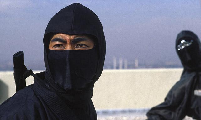 revenge_of_the_ninja_01_641x383