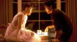 sixteen_candles_728x403