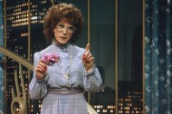 What to Watch Before You Die: Tootsie
