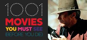 1001-movies-nav-unforgiven294x137