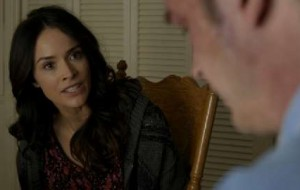 Watch full episodes of RECTIFY on Sundance.TV.