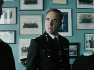 Danny Boyle delivers a satirical look at the inner workings of a UK police department and the media. Premieres Thu., Jan. 8 at 10/9c.