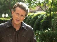 Find out how making The Princess Bride changed Cary Elwes for good!